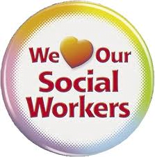 National Association of Social Workers Senior Care Facilities Twin Cities MN
