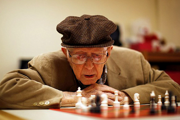 Elderly Senior Education Choosing Assisted Living Facility Twin Cities MN