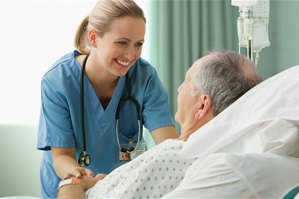 Finding Specialized Elder Senior Citizens Care Twin Cities MN