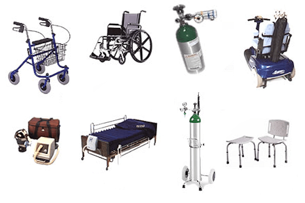 Dme  Durable Medical Equipment  Senior Housing. Anderson Air Conditioning Cheap Auto Coverage. St George Utah Internet Providers. Massage Therapy Liability Insurance. Google Apps Accounting Software. Top Industrial Engineering Schools. Aluminum Cladding For Wood Trim. Verifone Merchant Services Famous Swiss Banks. Colleges For Engineering Deaf Education Major