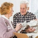 Elderly Senior Citizens Moving Tips Twin Cities MN