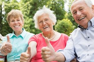 Affordable Senior Housing Options Twin Cities MN