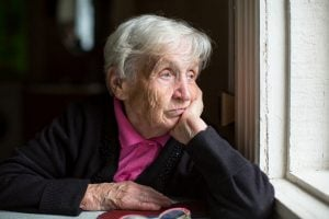 Helping Elderly Fighting Boredom Loneliness and Helplessness Twin Cities MN