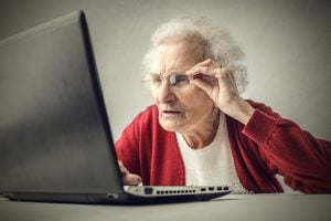 How Soon to Start Looking for Independent Senior Living in the Twin Cities MN