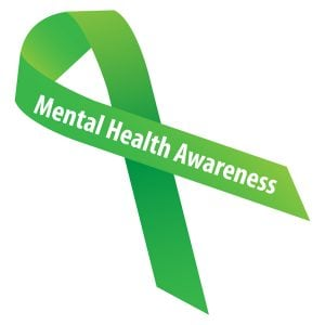 May is Mental Health Awareness Month Twin Cities MN