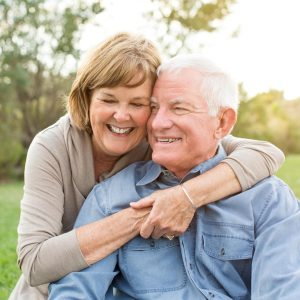 Elderly Aging Education Tips Advice Twin Cities MN