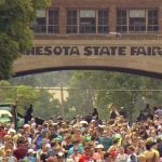 Minnesota State or County Fair Memories Senior Citizens Twin Cities MN
